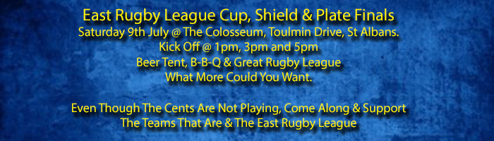 East Rugby League Finals Day  sc 1 st  St Albans Centurions - Weebly & All Categories - St Albans Centurions Rugby League Club